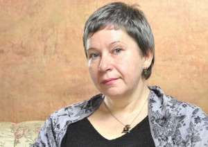 Киселева Елена Евгеньевна психоаналитический психотерапевт.